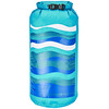 Outdoor Research Current Dry Sack 20l typhoon